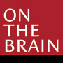 on the brain logo.